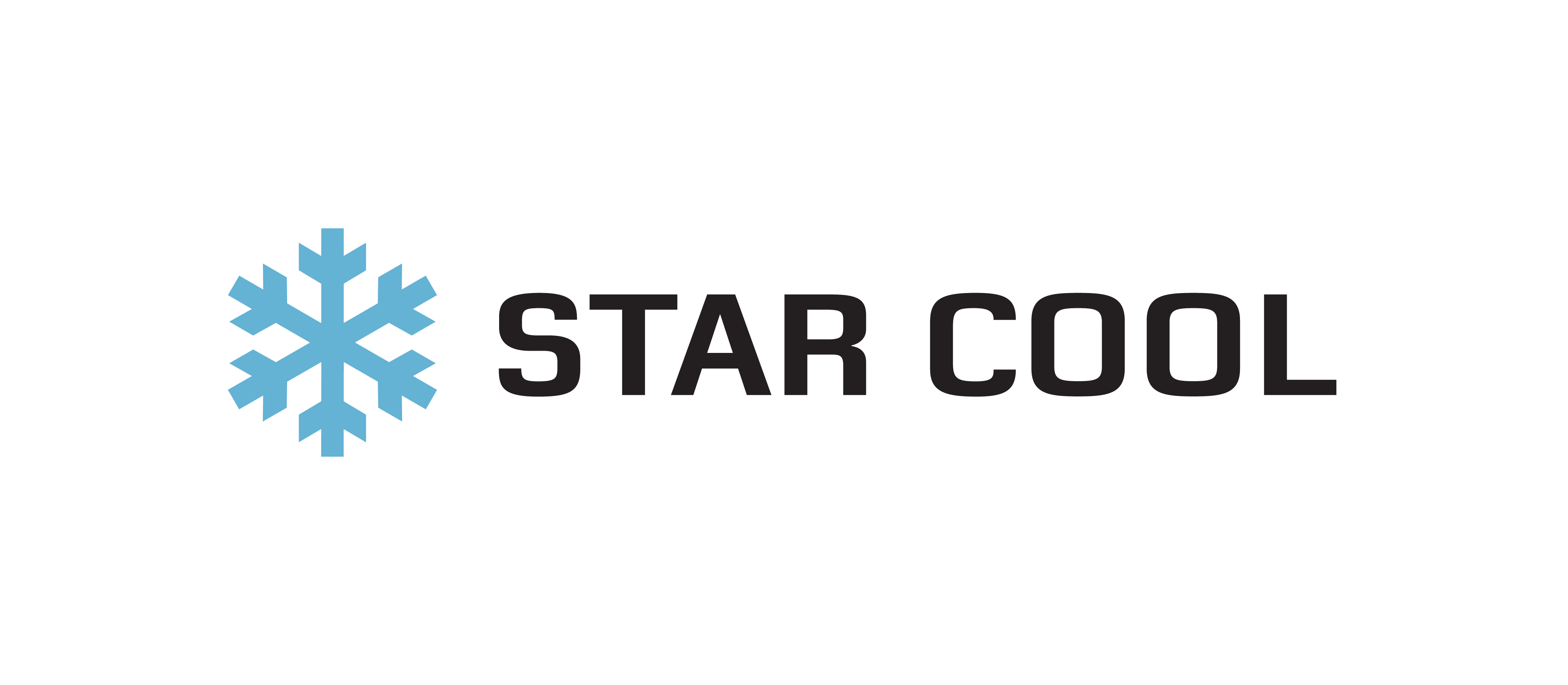 Star Cool logo
